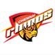 Chennai Rhinos Team Logo