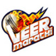 Veer Marathi Team Logo