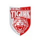 Bengal Tigers Team Logo
