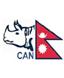 Nepal Team Logo