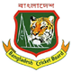 Bangladesh A Team Logo