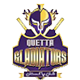 Quetta Gladiators Team Logo