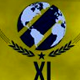 World XI Team Logo