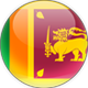Sri Lanka U19 Team Logo