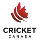 Canada U19 Team Logo