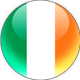Ireland U19 Team Logo
