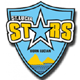 St Lucia Stars Team Logo