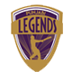 Punjabi Legends Team Logo