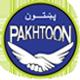 Pakhtoons Team Logo