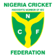 Nigeria Team Logo