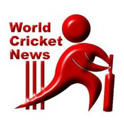 Watch Cricket Live Score: SL vs WI 3rd ODI Squad, Feb 06, 2011