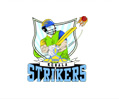 kerala strikers logo