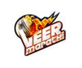 veer marathi logo