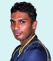 Dasun Shanaka