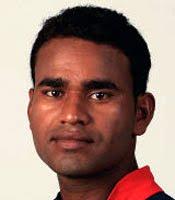 Jitendra Mukhiya