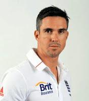 KP Pietersen