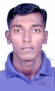 Prasanth Parameswaran