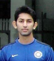Ishank Jaggi