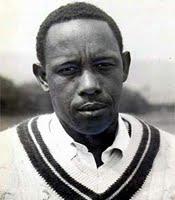R Gilchrist|Roy Gilchrist (West Indies) Cricket Player Profile ...
