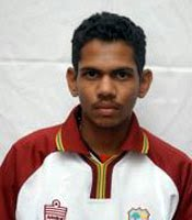 Sunil Narine conceded only 15 runs in his 4 overs
