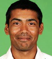 Mohammad Sami