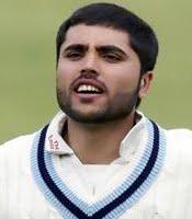 Rameez Shahzad