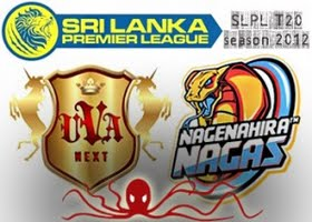 SLPL Final
