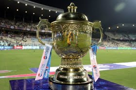 IPL 2013 playoffs venue moved from Chennai to Delhi