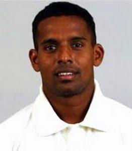 Thilan Samaraweera