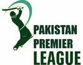Pakistan Premier League (PPL) T20 2012 Teams list