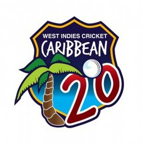 Caribbean T20 2011–12