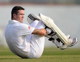 Practice Match: Haryana Vs England XI Scorecard, Nov 8-11, 2012