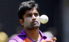 R Vinay Kumar