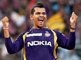 Highest wickets in an innings for IPL 6