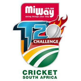 MiWAY T20 2011-12
