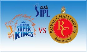 kings vs rcb live
