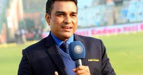 Until Tendulkar's arrival, India was about defensive batting: Manjrekar