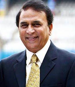Health of nation important: Gavaskar on IPL being postponed