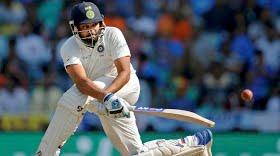 Opener Rohit Sharma in focus as South Africa seek practice