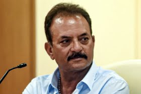 As of now, it looks very tough for India to form even a playing 11: Madan Lal