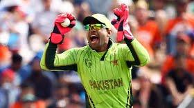 Umar Akmal joins list of idiots: Ramiz Raja lashes out after batsman gets three-year ban
