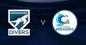 VPL T10 2020: Grenadines Divers vs Botanic Garden Rangers, 6th match Live scores, Squads