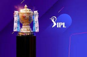 IPL 2020 full schedule on Sunday: Brijesh Patel