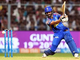 Out of favour, Ajinkya Rahane still hopeful of making ODI comeback