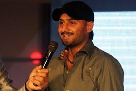Harbhajan Singh wants Sourav Ganguly to change selection panel over Samson axe