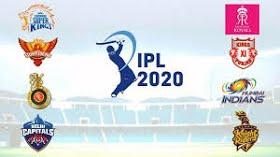 IPL 2020 'postponed indefinitely' as India extends lockdown over Coronavirus: Report