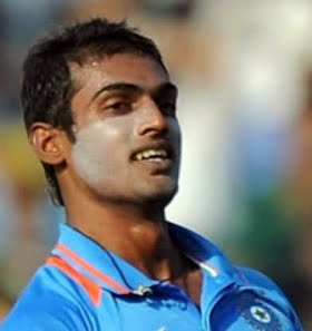 Vijay Hazare Trophy final: Mithun hat-trick; Rahul, Agarwal fifties lead Karnataka to victory over Tamil Nadu