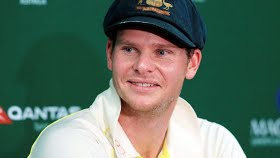 India have quality replacements for Kohli, Sharma, asserts Steve Smith