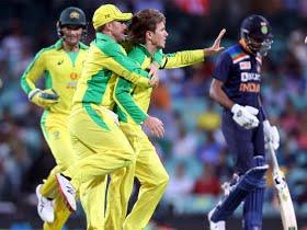 Virat Kohli laments lack of sixth bowling option after Sydney defeat