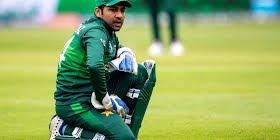 PCB sacks Sarfaraz Ahmed as Test and T20 captain elevates Azhar Ali and Babar Azam to respective posts